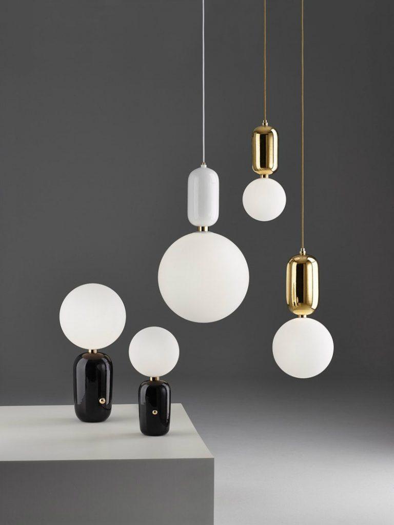 Jaime Hayon 2  Milan Design Week 2015: Top Designers die Sie nicht verpassen können Aballs Group 800x1067