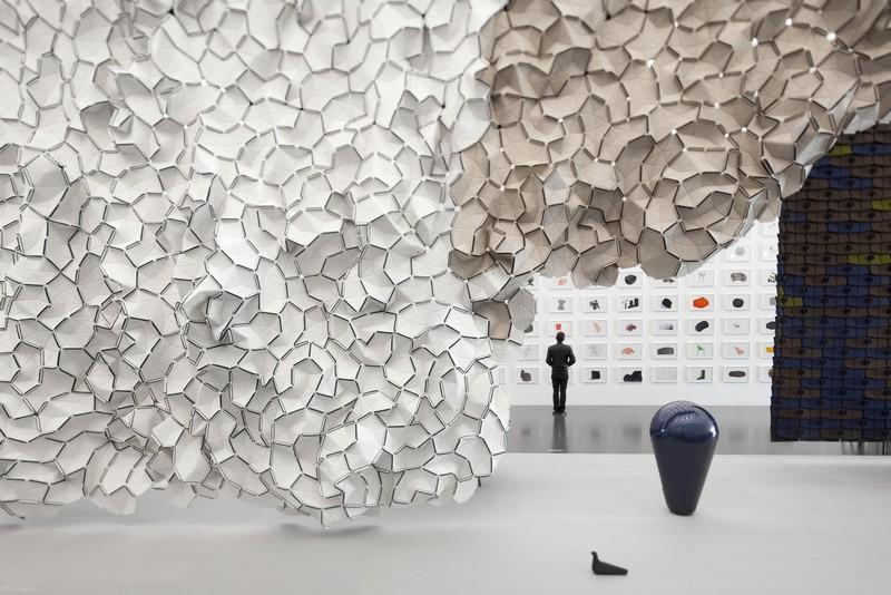 Imagem7  Milan Design Week 2015: Top Designers die Sie nicht verpassen können Imagem7