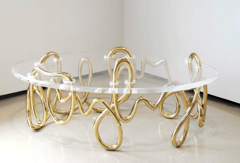 Mattia Bonetti 1   Milan Design Week 2015: Top Designers die Sie nicht verpassen können PKE15958A1