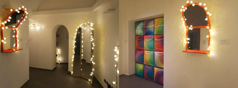 maarten baas  Maartens Arbeit im Milan Design Week 2015 maarten baas