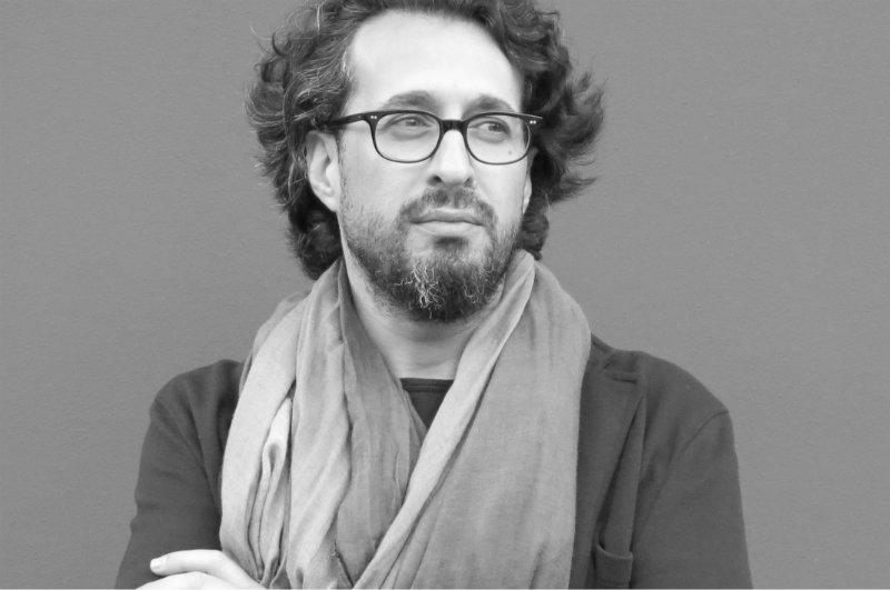 Ron Gilad 2  Milan Design Week 2015: Top Designers die Sie nicht verpassen können ron gilad grande