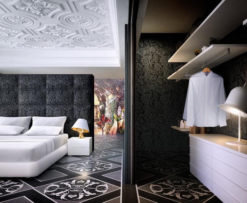 taipei_zoom_in_01  Milan Design Trends: Eine faszinierende Erfahrung von Marcel Wanders taipei zoom in 01