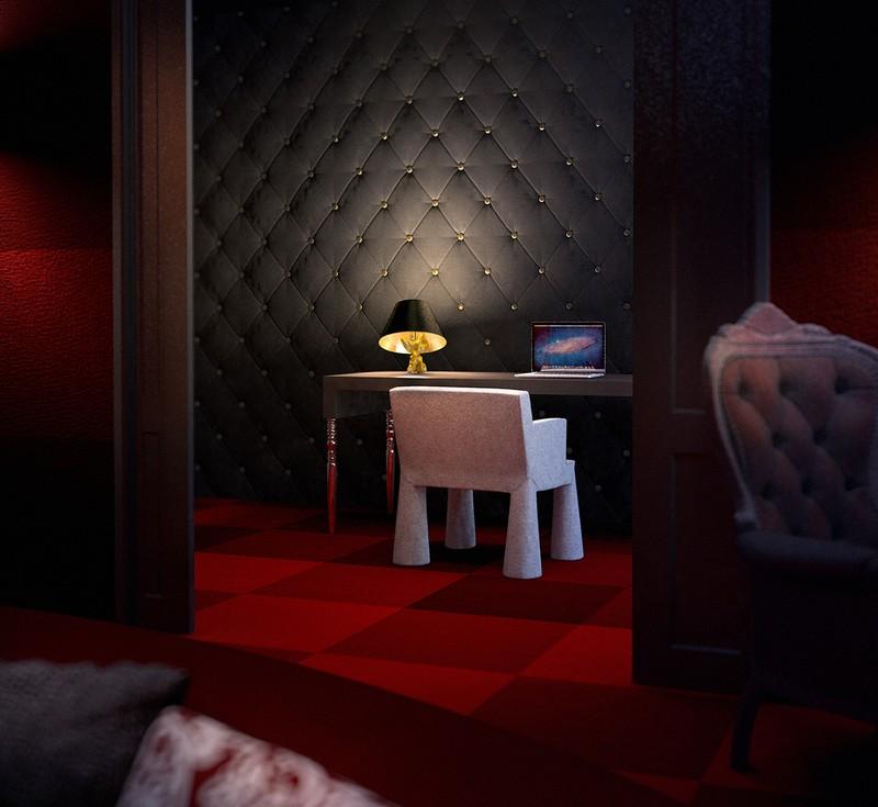 taipei_zoom_in_03  Milan Design Trends: Eine faszinierende Erfahrung von Marcel Wanders taipei zoom in 03