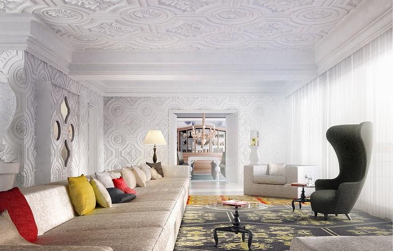 taipei_zoom_in_06  Milan Design Trends: Eine faszinierende Erfahrung von Marcel Wanders taipei zoom in 06