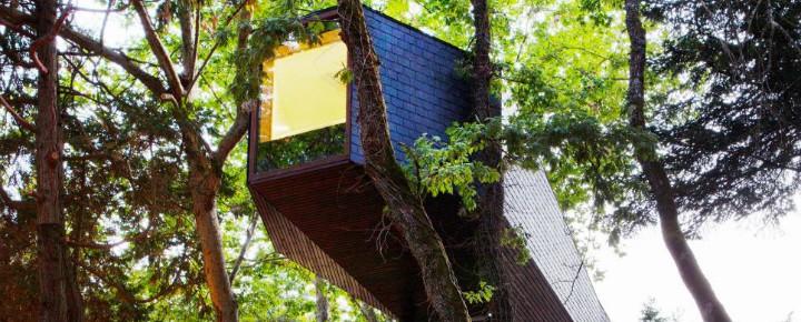 5 einzigartige hotels resorts in portugal. Black Bedroom Furniture Sets. Home Design Ideas