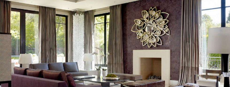 Wohnzimmer Ideen Zu Einem Perfekten Weihnachten