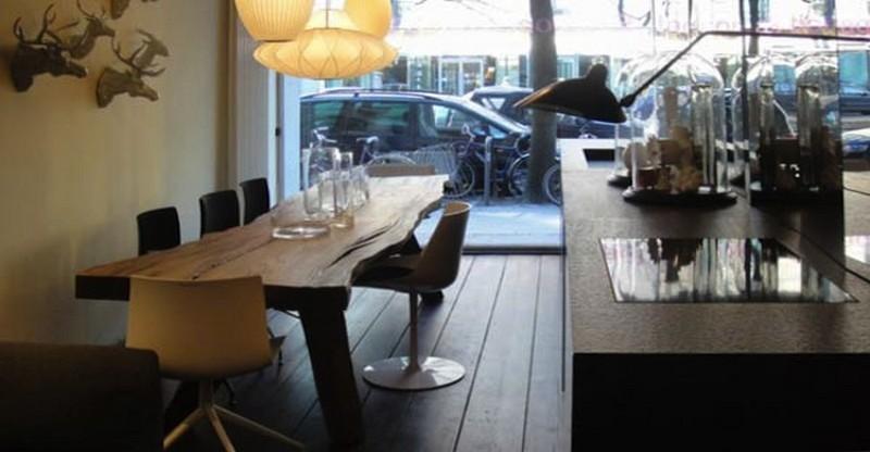 DOPO DOMANI  Ihre Adresse für Design in Berlin wood
