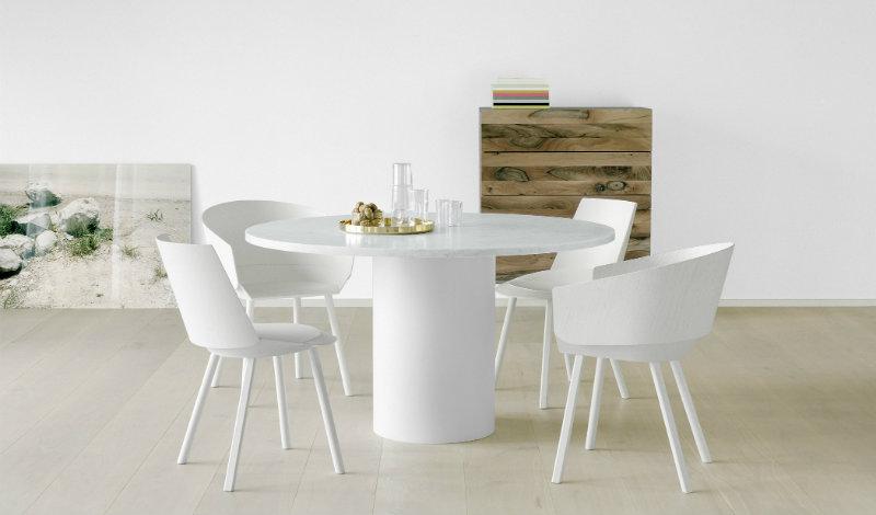 coveted-Design-Projekte-des-Philipp-Mainzer-und-e15-photos