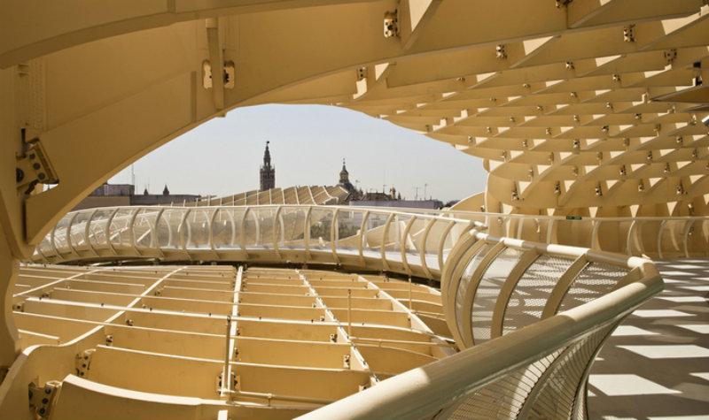 wohn-design trend EINER DER BESTEN ARCHITEKTURBÜROS IN DEUTSCHLAND 2