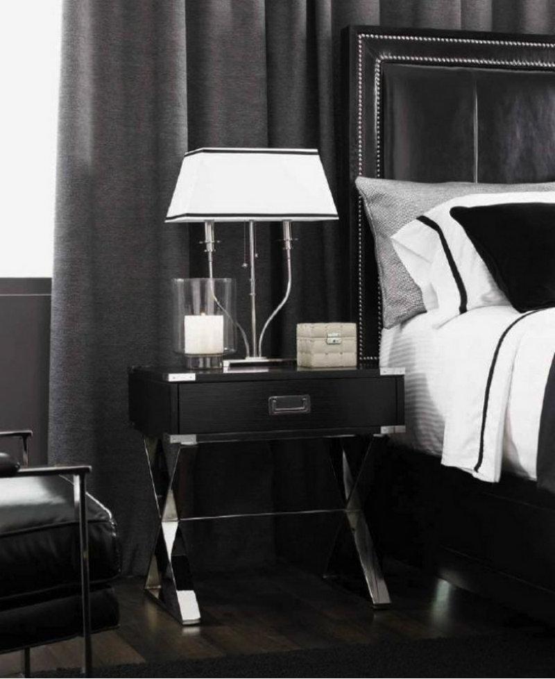 stunning top 5 nachttisch designs schlafzimmer photos - home, Schlafzimmer entwurf