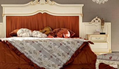 Schlafzimmer Ideen mit top 7 Nachttischen  Schlafzimmer Ideen mit top 7 Nachttischen wohn design trend Schlafzimmer Ideen mit top 7 Nachttischen 56 409x237