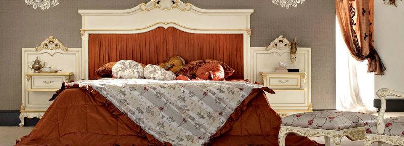 Schlafzimmer Ideen mit top 7 Nachttischen