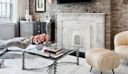 wohn-design trend top 50 Sessel