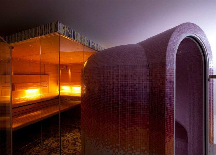 5-top-interior-designers-marcel-wanders-gallery_casa_son_vida__38  Design mit Geschichte – top 10 Projekte von Marcel Wanders 5 top interior designers marcel wanders gallery casa son vida  38
