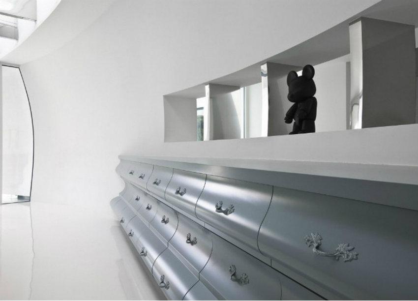 6-top-interior-designers-marcel-wanders-gallerie_interior_casa_son_vida  Design mit Geschichte – top 10 Projekte von Marcel Wanders 6 top interior designers marcel wanders gallery interior casa son vida