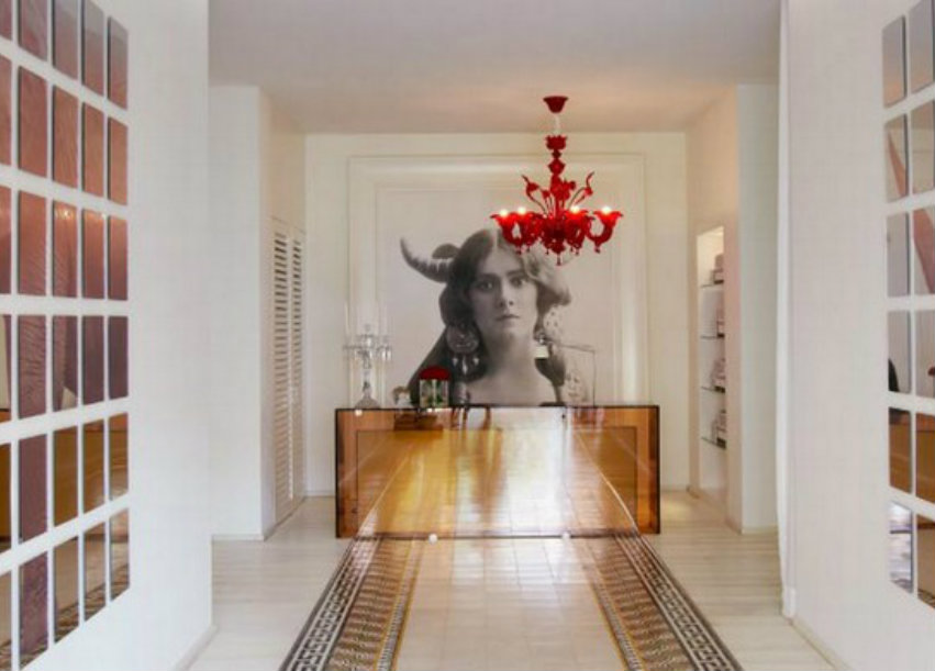 PHILIPPE-STARCK-YOO-INDIA  Unkonventionelle Orte – von Philippe Starck PHILIPPE STARCK YOO INDIA