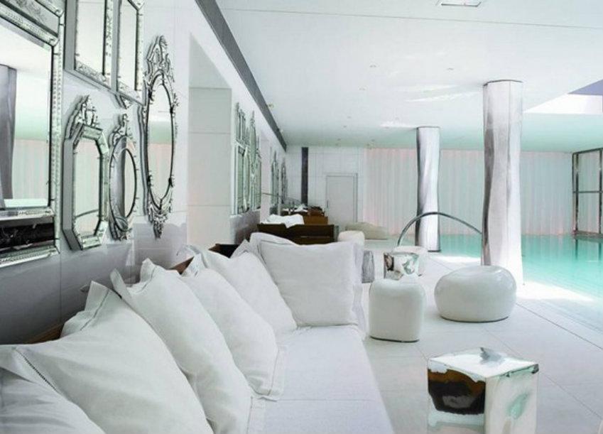 Philippe-Starck-le-royal-monceau-raffles-paris (1)  Unkonventionelle Orte – von Philippe Starck Philippe Starck le royal monceau raffles paris 1