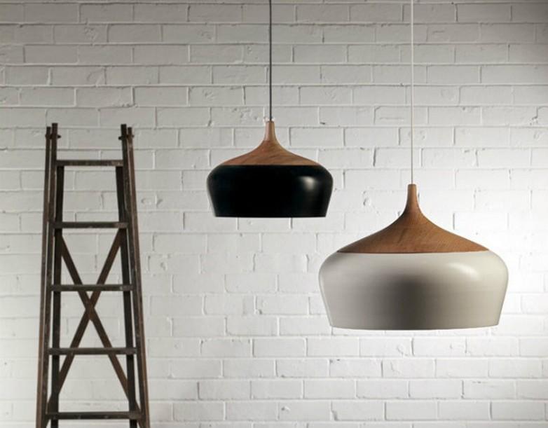 TOP-10-MODERN-SUSPENSION-LAMPS-Coco-Pendant-Mini  Top 10 moderne Hängelampen TOP 50 MODERN SUSPENSION LAMPS Coco Pendant Mini