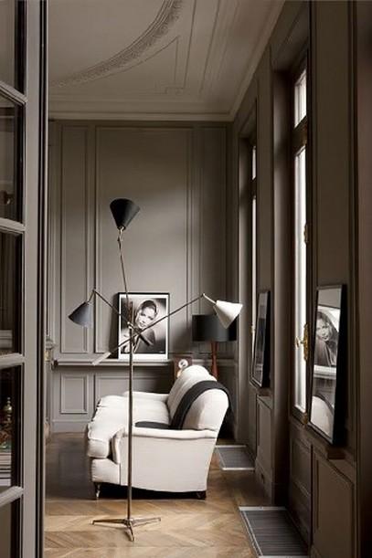 Top-50-modern-floor-lamps-A-medium-grey-in-the-living-room2