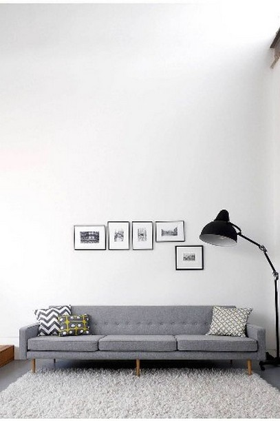 Top-50-modern-floor-lamps-Mairead-Murphy2