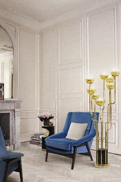 Top-50-modern-floor-lamps-brabbu-nicu-floor-lamp2
