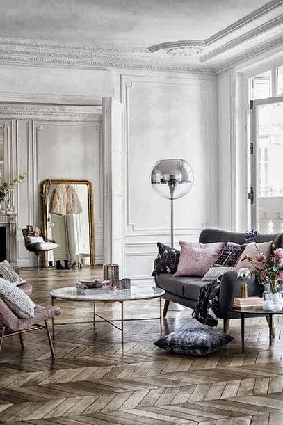 Top-50-modern-floor-lamps-round-shade2
