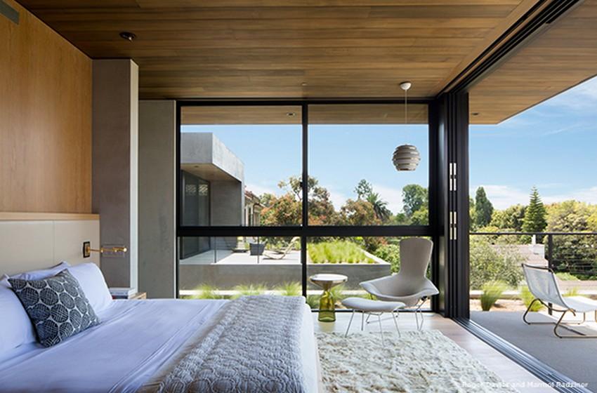 moreno-residence-1  Projekte von Marmol Radziner moreno residence 1