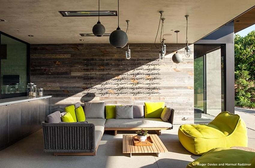 moreno-residence-2  Projekte von Marmol Radziner moreno residence 2