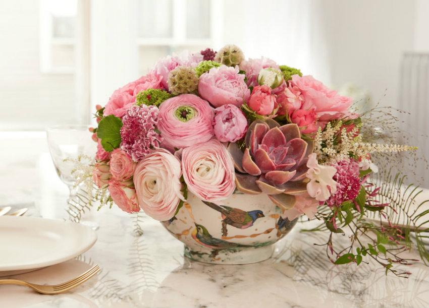 1431959655-1430756489-floral-centerpiece-composed