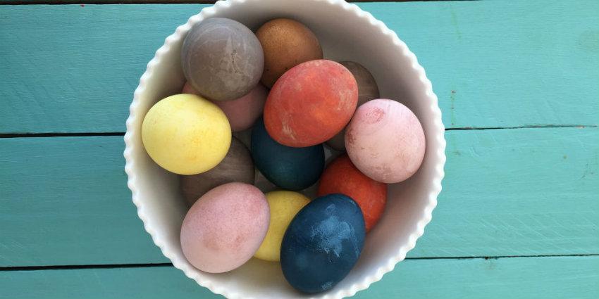 1457036173-landscape-1426884932-multi-easter-eggs ostern 2016 Deko Ideen für Ostern 2016 1457036173 landscape 1426884932 multi easter eggs