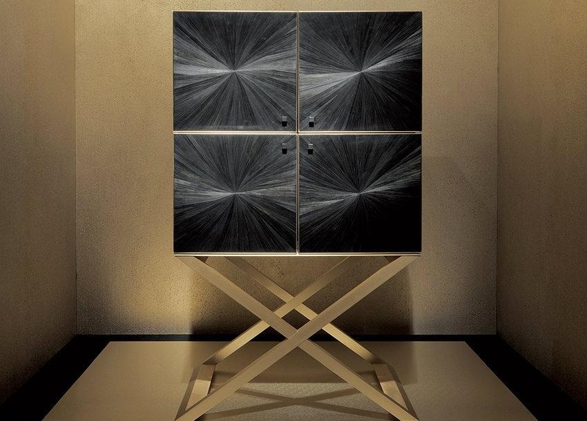 top 10 moderne schr nke wohn designtrend page 2. Black Bedroom Furniture Sets. Home Design Ideas