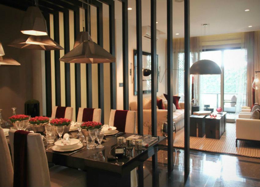 Ludha-Estrela-Numbai-9 Kelly Hoppen Top 10 Innenarchitektur Projekte von Kelly Hoppen Ludha Estrela Numbai 9