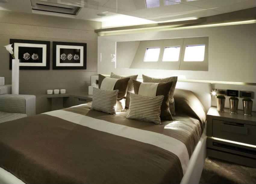 Pearl-Yacht-75-Luxury-Yacht-5 Kelly Hoppen Top 10 Innenarchitektur Projekte von Kelly Hoppen Pearl Yacht 75 Luxury Yacht 5