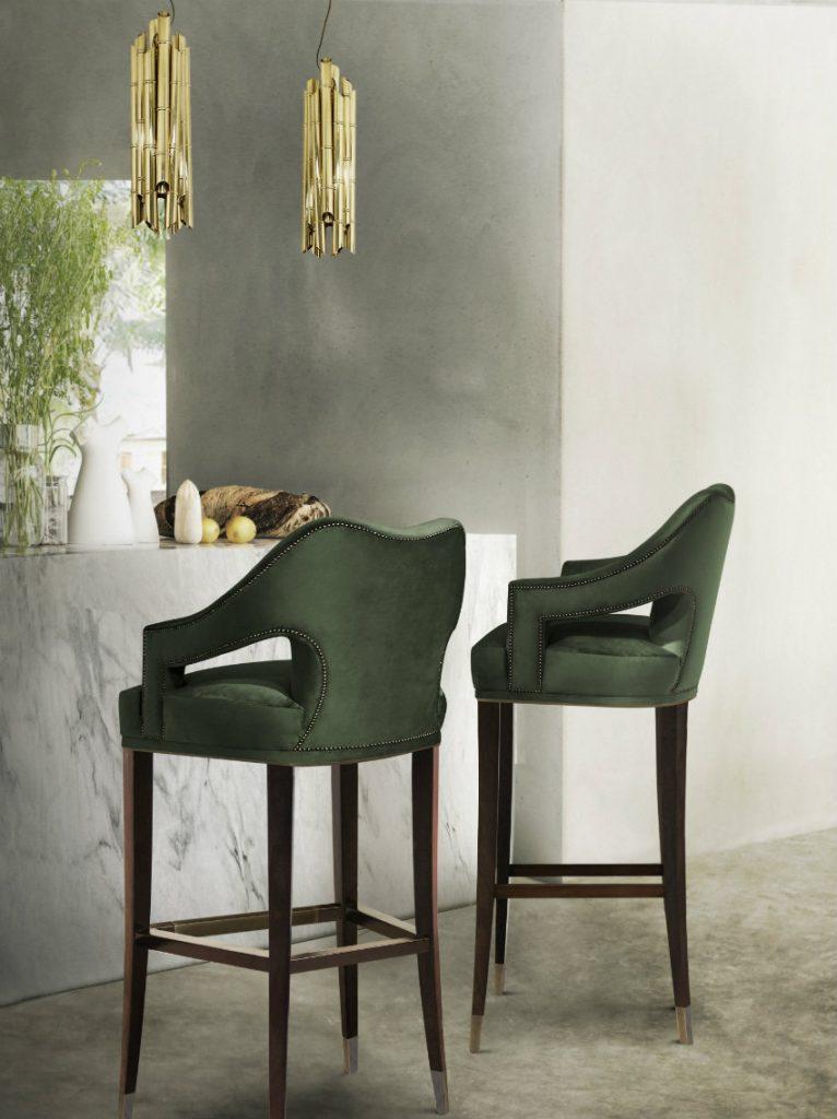 Top 10 moderne Esszimmerstühle moderne Esszimmerstühle Top 10 moderne Esszimmerstühle brabbu ambience press 58 HR