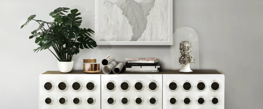 inspirationen und dekoideen f r wohnzimmer design wohn designtrend. Black Bedroom Furniture Sets. Home Design Ideas