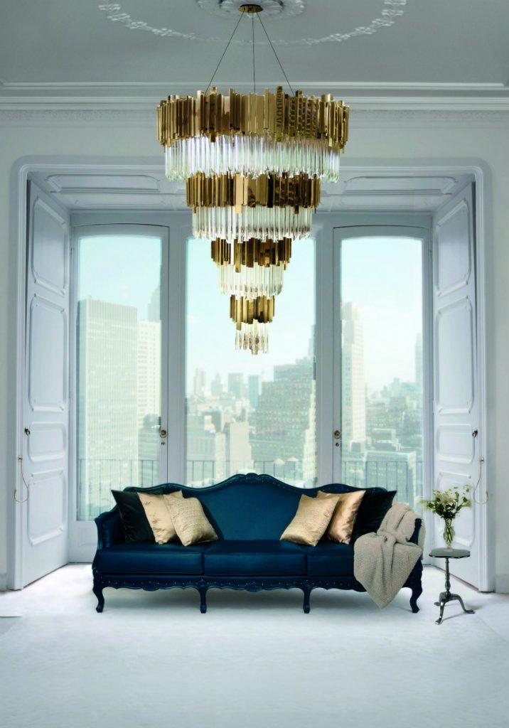 empire-chandelier-cover-01 Wohnzimmer Design Inspirationen und Dekoideen für Wohnzimmer Design empire chandelier cover 01