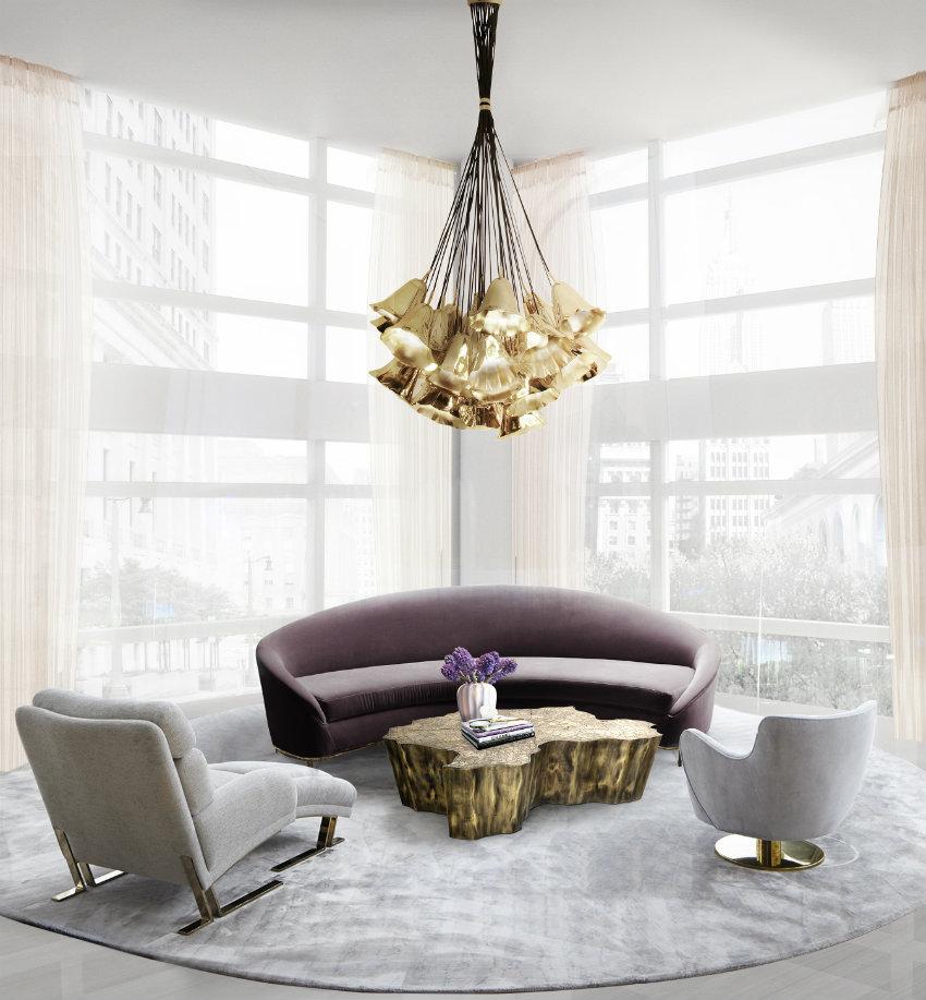 gia-chandelier-vamp-sofa-koket-projects