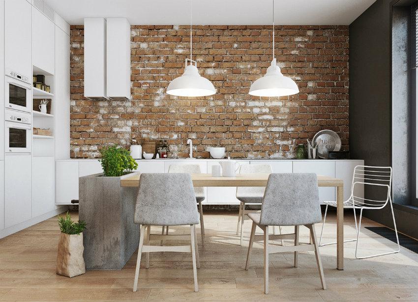 Top 10 Moderne Esszimmerstühle Wohn Designtrend Page 7