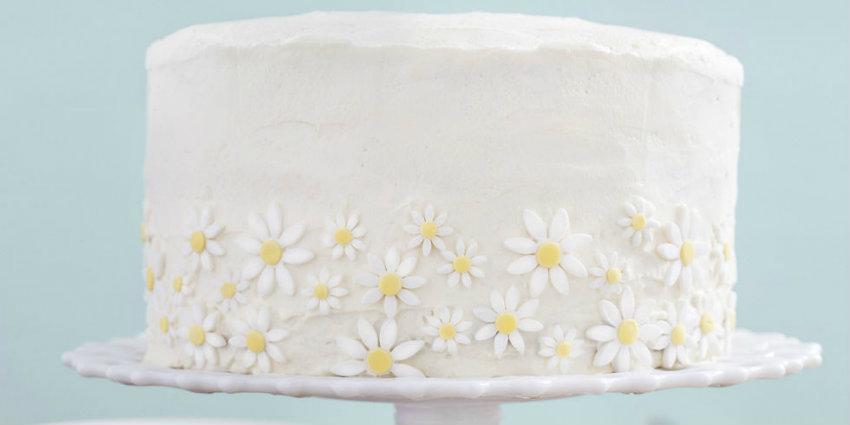 landscape_1425590124-easter-brunch-cake-0415 osterdeko 10 Luxus Osterdeko Inspirationen und Ideen landscape 1425590124 easter brunch cake 0415