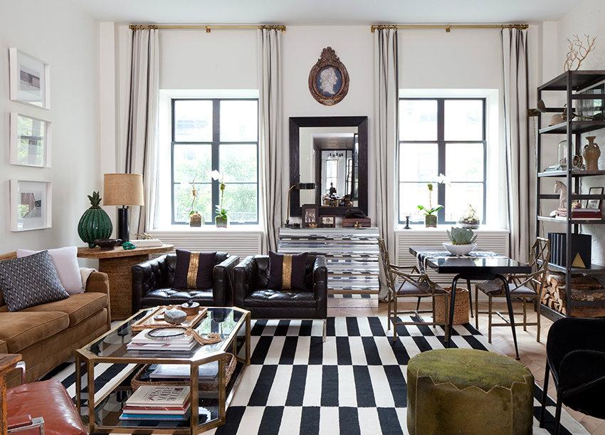 Die besten Innenarchitekten - Nate Berkus Nate Berkus Die besten Innenarchitekten – Nate Berkus top interior designers nate berkus gallery 1