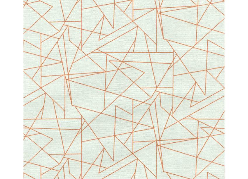 top-interior-designers-nate-berkus-product-design-fabric-ginger Nate Berkus Die besten Innenarchitekten – Nate Berkus top interior designers nate berkus product design fabric ginger