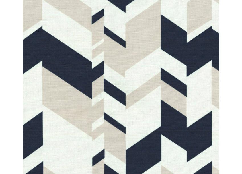 Die besten Innenarchitekten - Nate Berkus Nate Berkus Die besten Innenarchitekten – Nate Berkus top interior designers nate berkus product design fabric