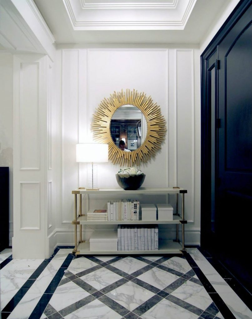Top 10 moderne Kommoden moderne kommoden Top 10 moderne Kommoden 10 Stunning Golden Mirrors Perfect for Your Home 10