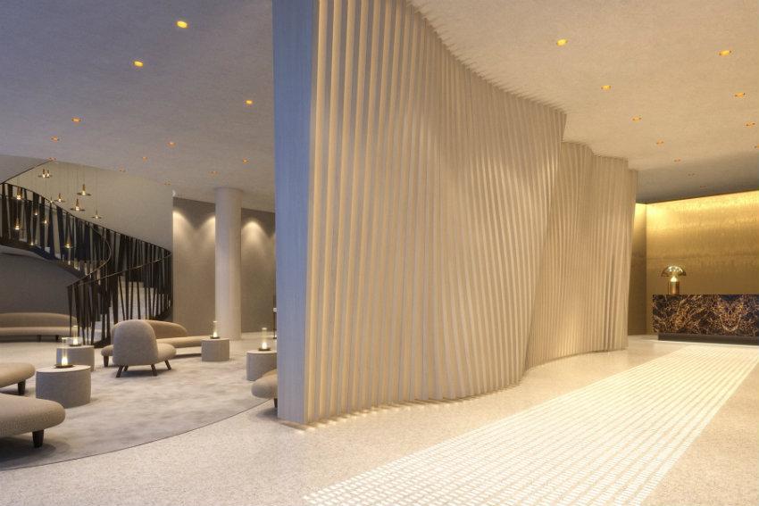 1430293184 IL DUCA IL DUCA Design Hotel - ein luxus Wochenende in Mailand 1430293184