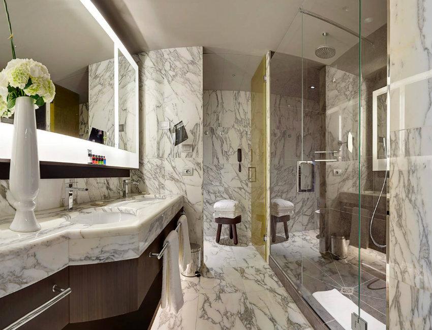 1452587291 IL DUCA IL DUCA Design Hotel - ein luxus Wochenende in Mailand 1452587291