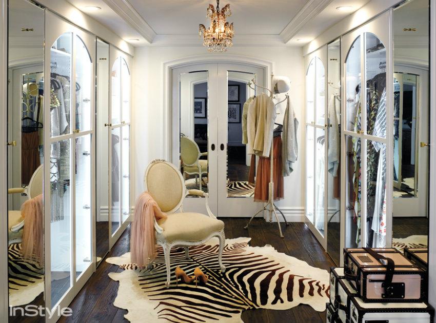Top 10 moderne Kleiderschränke für das Master Schlafzimmer moderne Kleiderschränke Top 10 moderne Kleiderschränke für das Master Schlafzimmer 15