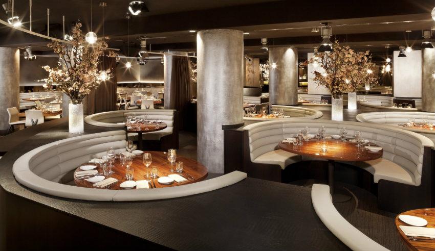 26aMeMilan-STKrestaurant-1940x1124 IL DUCA IL DUCA Design Hotel - ein luxus Wochenende in Mailand 26aMeMilan STKrestaurant