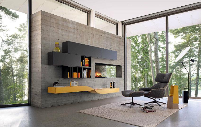 Dekorationsideen Dekorationsideen für Ihr Wohnzimmer Dekorationsideen f  r Ihr Wohnzimmer 6