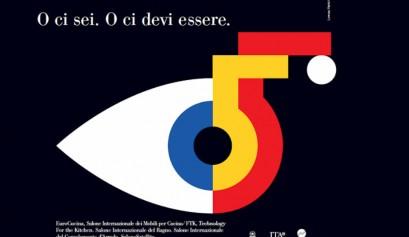 Salone del mobile 2016 Halle 3 in Salone del mobile 2016 Mailand  – wo der Luxus lebt campagna per anticipazioni home 409x237