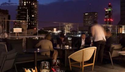 IL DUCA IL DUCA Design Hotel – ein luxus Wochenende in Mailand feature 409x237